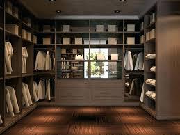 walk in closet bedroom. Bedroom Walk In Closets Master Closet Designs 3 Nice Modern B