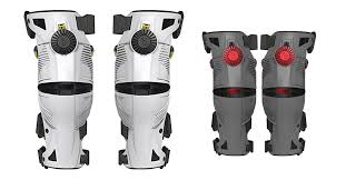 Mobius X8 Size Chart Mobius Knee Brace Review The X8 Worth Buying And Does It Work
