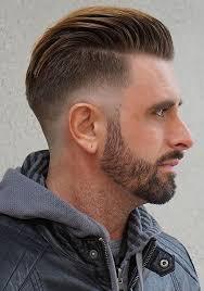men s hairstyles 2017 men s hairstyles 2017 men s hairstyles 2017