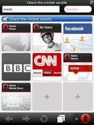 Your android browser should do more than just display web pages. Opera Mini 6 Browser Now Available For Download New Look Youtube Support Improvements More Aplikasi Blackberry Indonesia