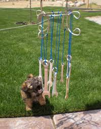 Diy Wind Chimes Some Melody To Your Garden With 17 Diy Wind Chimes