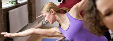 triyoga 350 hr yoga teacher diploma