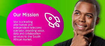 10 best isp in sa south africa 2020