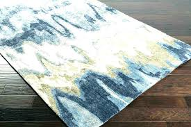 target kitchen area rugs blue round area rugs yellow gray and rug target grey threshold diamond large size of for braided area rugs home depot