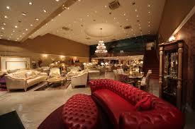 Gusto Design Furniture Furniture Store In Sharjah Furniture Store In Dubai