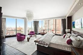 New York Bedroom Apartment Bedroom Ikea Nuevo Catalogo De Ikea Novedades Y Fotos