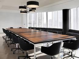 leo burnett office moscow. leo burnett office torontou0027s head furniture was reconfigurable moscow