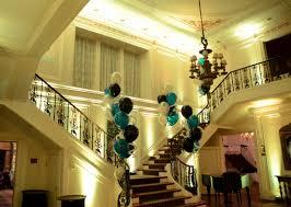 lighting in house. Event Uplighting Henderson House Weston Ma Lighting In S