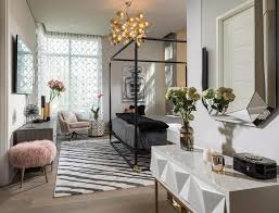 Miami Interior Design Style Haglof Mold Removal Mold Remediation Abatement For Homes