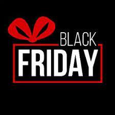 Nykaa Black Friday deals 2021   finder India