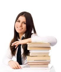 Купить контрольную по математике в Рязани Стоимость дипломной  Контрольные курсовые на заказ в Старом Осколе