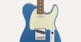 how to choose the best telecaster the hub how to choose the best telecaster