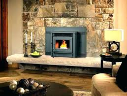 prefabricated wood burning fireplace prefab cost kits stove for manufacturers prefa