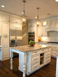 french country pendant lighting lighting ceiling fans french country kitchen lighting elegant regarding entrancing french country