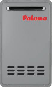 paloma tankless water heater. Tankless Water Heater Image Paloma 0