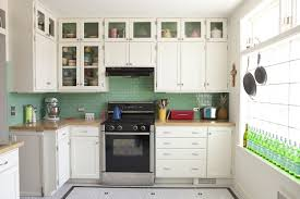 Creative Small Kitchen Kitchen Room Creative Small Kitchen Design Ideas New 2017