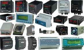 КИП и Автоматика обслуживание и ремонт Контрольно измерительные  Контрольно измерительные приборы и автоматика КИП и А