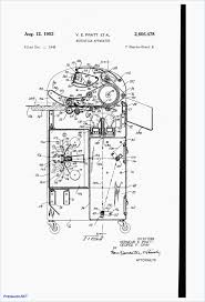 square d hand off auto wiring diagram wiring diagram contactor wiring diagram single phase at Square D 8536 Wiring Diagram