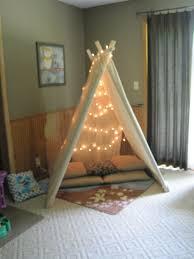 innovative furniture ideas. Innovative Furniture Designs. Ideas. Fun Playroom Ideas For Kids With Nice Canvas
