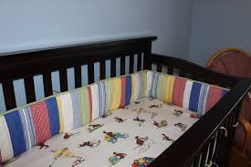 i bought one curious george crib sheet and one curious george toddler sheet set from pbk at full 70 for both
