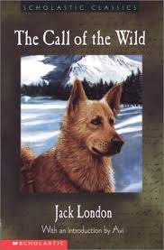 the call of the wild by jack london 1852