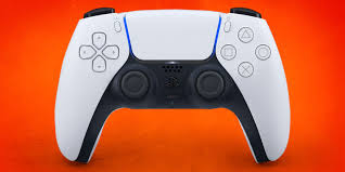 the next playstation controller is