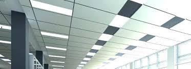 office light fixtures. Office Ceiling Light Fixtures Flat Panel  A Home .