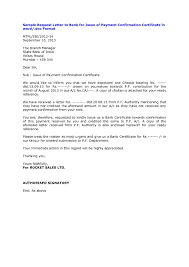 Template Letter Of Closing Bank Account Copy Signatur Nice Bank