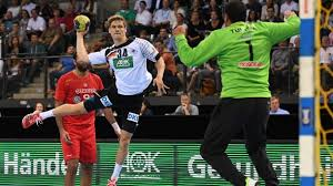 Teilnehmer, gruppen und spielplan in der übersicht: Olympia 2016 Handball Spielplan Alle Termine Ergenisse Der Spiele