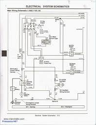 John deere pto switch wiring diagram hecho john deere pto clutch john deere b carb diagram john deere model b engine diagram