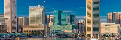 Hotels On Light St Baltimore Md Top Hotels Near Towson Marriott Towson Hotels