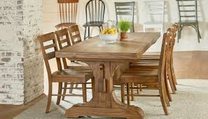 rustic look furniture. Rustic Look Furniture. Farmhouse Dining Table Ideas For Cozy, Furniture S