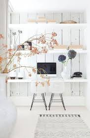 lovely accent office interiors 3 bedroom. the latest home office trends lovely accent interiors 3 bedroom u