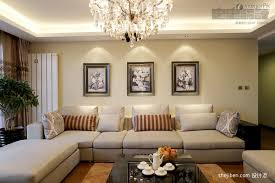 interior interior of living room with illuminated ceiling design awesome living room ceiling design
