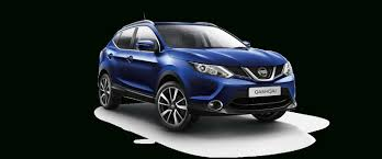 2018 nissan qashqai south africa. unique nissan 2019 nissan qashqai interior  south africa  and 2018 nissan qashqai south africa y