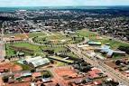 imagem de Nova Canaã do Norte Mato Grosso n-17