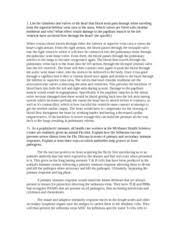 hthsci h human anatomy and physiology mcmaster university 4 pages short form anatomy essays