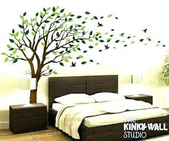 Paint Designs For Bedroom Walls G Wall Painting Designs For Bedroom Impressive Paint Designs For Bedrooms