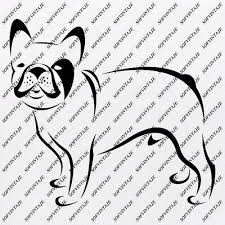 Image formats available gif and printable eps, svg. Home Page Tagged Bulldogs Svg File Page 2 Sofvintaje