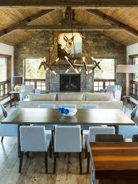 inspiring ideas informal pool dining room combination