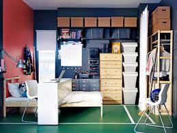Dorm Bedding Decor College Dorm Room Bed Sets Popular Bedroom Furniture Home