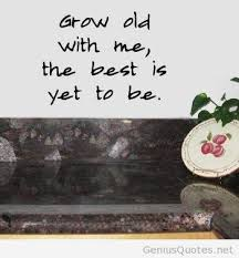 Funny Anniversary Quotes Extraordinary Funny Anniversary Quote