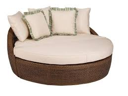 Round Lounge Chairs For Bedroom Round Lounge Chairs For Bedroom Bedroom