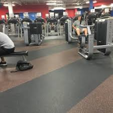 photo of freedom fitness corpus christi tx united states early morning workout