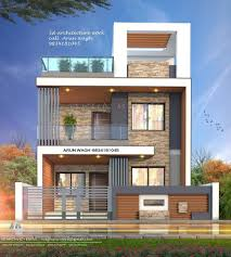 Front House Design Simple Home Design House Front Design Bungalow House Design