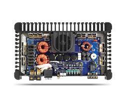 fps 3000 focal america focal elite amplifiers fps power symmetric fps 3000
