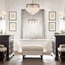 beautiful master bathrooms. beautiful master bathrooms r