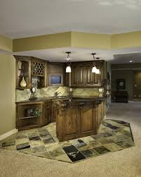 basement corner wet bar ideas amazing on other with regard to ttwells com 16 basement wet bar corner t83 wet