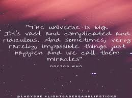 Doctor Who Quotes About Love Cool Inspirational Doctor Who Quotes Awesome Which Doctor Who Quotes