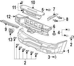 chevy trailblazer power steering diagram wiring diagram for sts fuse box as well chevy avalanche stereo wiring diagram furthermore 350 5 7 engine diagram